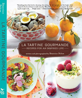 le-tartine-gourmande