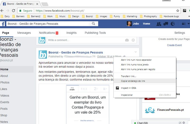 como-copiar-url-de-partilha-publica-no-facebook