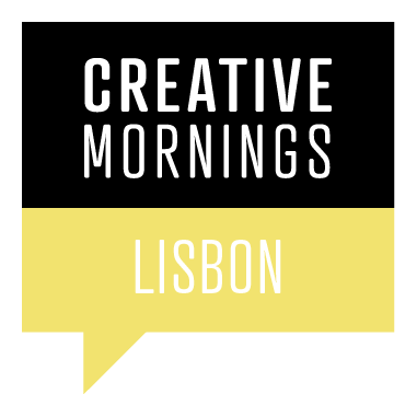 Creative-Mornings-Lisbon-Lisboa